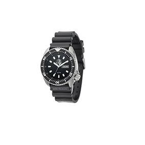 8a1829cce8fb Reloj Lotus Hombre Jeremias Israel - Relojes Pulsera en Mercado ...