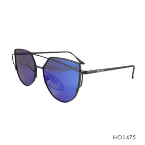 dca2e0ae4cdbb Triton Oculos Feminino Espelhado - Beleza e Cuidado Pessoal no ...