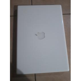 Laptop Macbook Pro Core 2 Duo Ram 4gb Hdd 160gb Con Win10