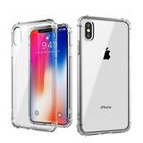Funda Protector iPhone Samsung Moto Mayoreo T Reforzado #18