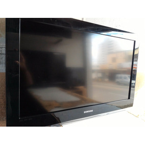 Tela Display Tv Samsung Ln32b530p2m