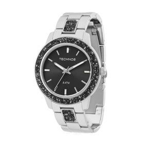 0349322c83c1f Mfe 60tvt - Relógios De Pulso no Mercado Livre Brasil