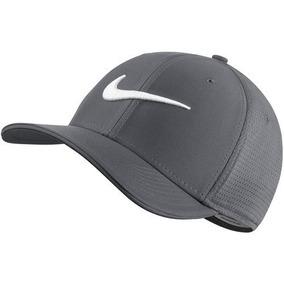 Gorras De Malla Al Por Mayor Hombre Nike - Gorras en Mercado Libre ... 035c40c1ce6