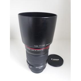 Canon 135mm F2 - Lentes Canon, Usado no Mercado Livre Brasil