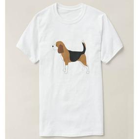 Linda Camisa Do Bahia Cachorros - Animais no Mercado Livre Brasil cdcb8035c2be7