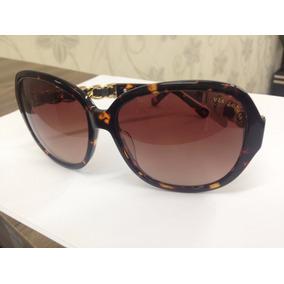 Óculos Via Lorran - Óculos no Mercado Livre Brasil abca6a1e05