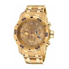 bfb11cdd172 Invicta 80071 Masculino - Relógio Invicta Masculino no Mercado Livre ...