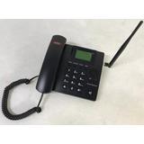 Teléfono Fijo Casa U Oficina , Módem Internet, +chip Regalo