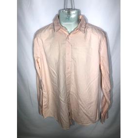 Web Camisa American Rag T- Xl Id B315    C N Promo 10 Ó + 18a7e632779