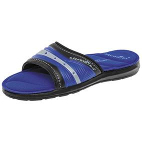 8bbf01a053e Sandalias De Caballero Aqualetas Azul - Zapatos en Mercado Libre México