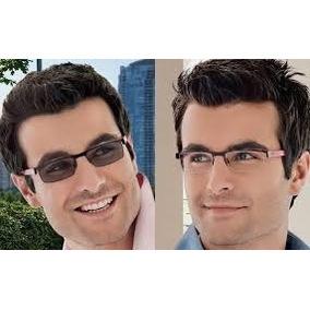 9a7aa39bd Lentes Com Grau Para Oculos Multifocal Preco - Óculos Outros no ...