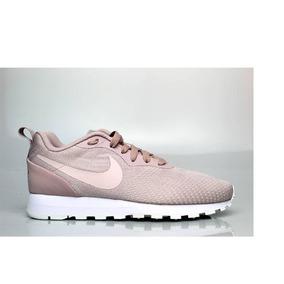 Tênis Nike Md Runner 2 Eng Mesh 916797-601