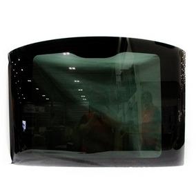 Panel Movil Vidrio Techo Peugeot 207 Sw 2008 - 2014