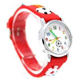 67aba945873c Balon Para Noños - Relojes en Mercado Libre México