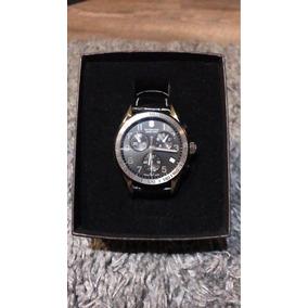 Relógios Importados Dos Eua, 100% Originais. Garantia.