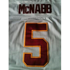 Jersey Reebok Talla M Donovan Mcnabb Redskins f4f94d797