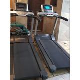 Esteiras Life Fitness T3.0