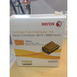Cera Xerox Colorqube 8870/8880 Series Original