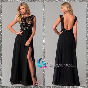 Mujer bonita alquiler de vestidos guayaquil