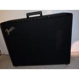 Amplificador Fender Mustang Gt200