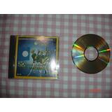 Cd Original 20 Exitos Originales Trio Matamoros