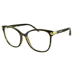 8bcad2eb3694a Óculos Sem Grau Dolce Gabbana - Óculos no Mercado Livre Brasil