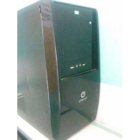 Computador Ddr3 - 2gb De Ram + 500gb Hd