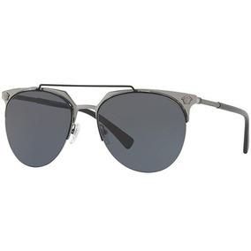 b3880aaeffd55 Óculos De Sol Versace Mod Oculos - Óculos no Mercado Livre Brasil