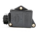 Mafn0005: Sensor Maf Para Nissan Sentra 1991-1994, Nissan D2