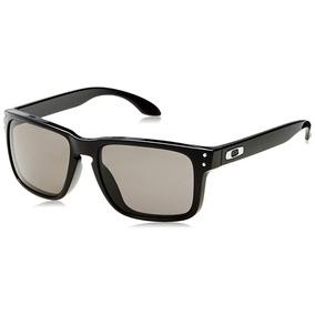 0d15efb652c5d Preço De Polias Sol Oakley - Óculos no Mercado Livre Brasil