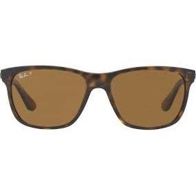 Lente Organico De Sol Ray Ban - Óculos no Mercado Livre Brasil 2858e29c80