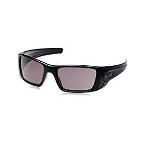 Gafas De Sol Oakley en Bucaramanga en Mercado Libre Colombia a1ad95b338