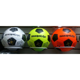 Pelota De Cuero - Balones de Fútbol en Mercado Libre Perú e2a2a589f65c7