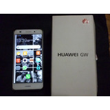 Huawey Gw Personal (avellaneda)