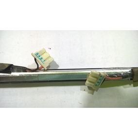 Par De Lampadas Monitor 1550s 540n L1553s 1510 Lm522 Lp517