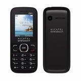 Celular Alcatel 1050a Todas Las Empresas