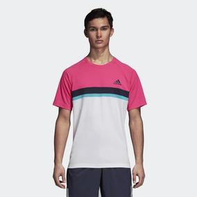 Clube Do Remo Adidas - Camisetas no Mercado Livre Brasil 5dd6f1865cd3c