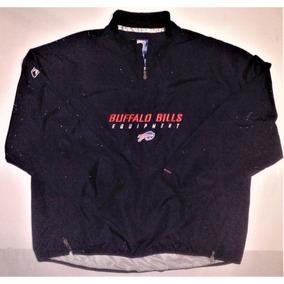 Rompevientos Reebok Nfl 2 X L Original Buffalo Bills a898b7b4bc5
