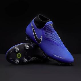 Nike Phantom Trava Mista. Magnus Sports!!!