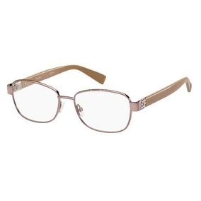 779cf2c9d8e3d Oculos Max Mara - Óculos no Mercado Livre Brasil