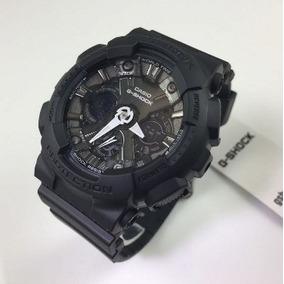 e54518251cd Kit G S Completo - Joias e Relógios no Mercado Livre Brasil