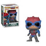 Funko Pop Stratos 567 - Masters Of The Universe