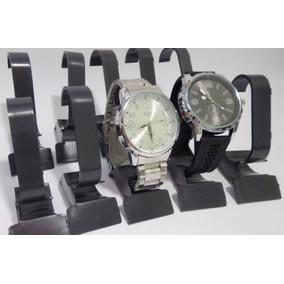 ccbc78ce709 Expositor Para Relógios De Pulso - Joias e Relógios no Mercado Livre ...