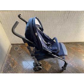 c21ce461c Carrinho Bebe Guarda Chuva Ate 25 Kg - Carrinhos para Bebê