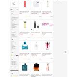 accae83dd Vendo Perfumes Originales Baratos Excelente - Perfumes y Fragancias ...
