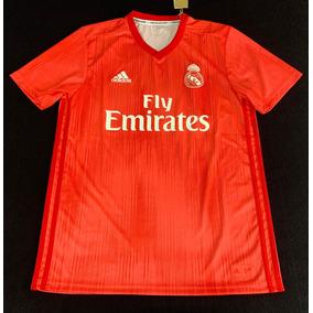 Adidas Parley Real Madrid en Mercado Libre México 71d9052d45fe5