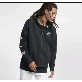2ddc8a935a Jaqueta Nike Tech Fleece - Calçados