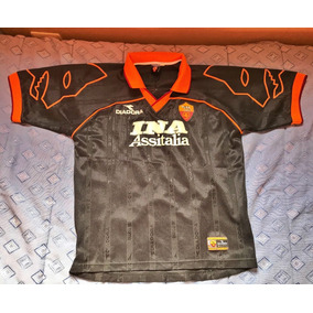 Camiseta Arsenal Negra - Camiseta del Arsenal para Adultos en ... d20bee5944812