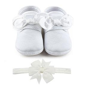 c47594e339807 Ropa Zapatos Para Bailar Break Dance - Ropa y Accesorios en Mercado ...