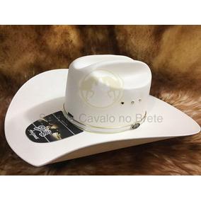 Chapéu Dallas Arizona - Chapéus Country para Masculino no Mercado ... 4c5eefae1ac